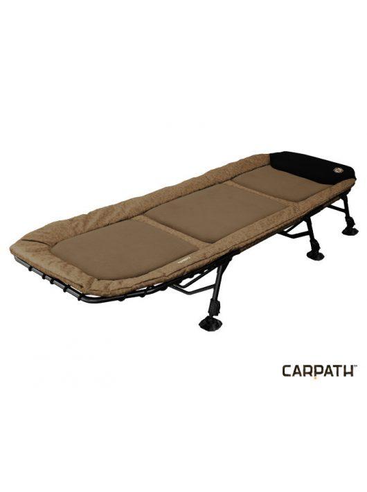 Delphin GT6 Carpath ágy