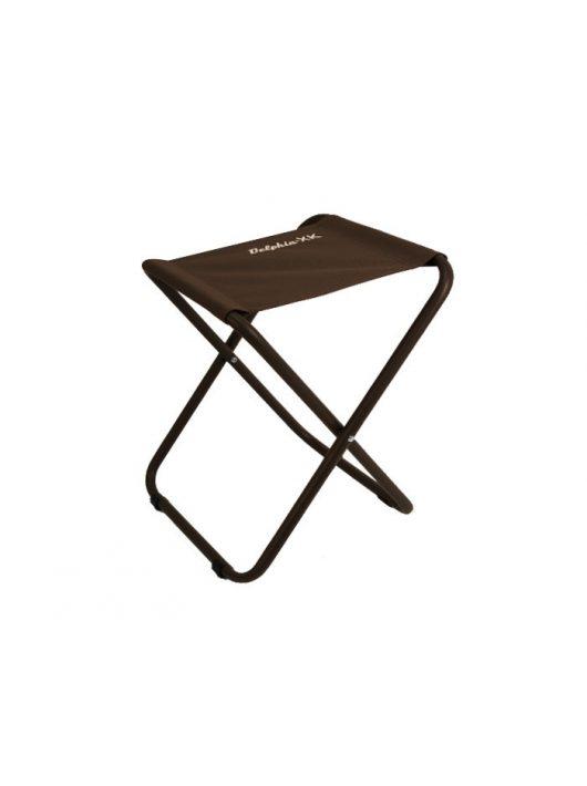 Delphin XK szék