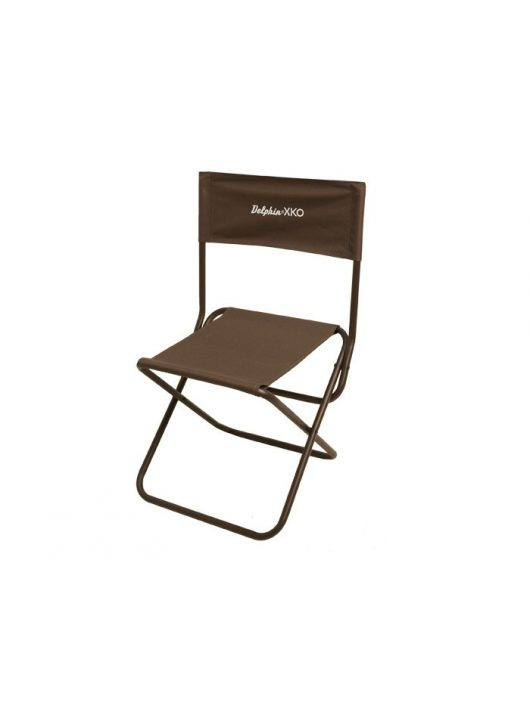 Delphin XKO szék