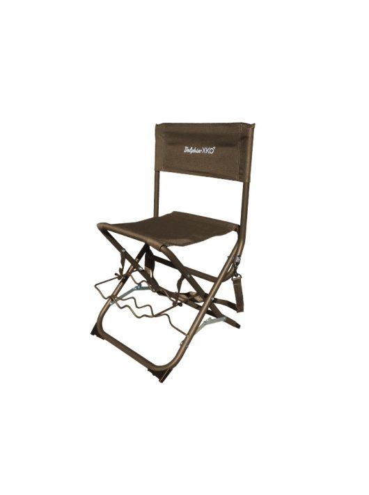 Delphin XKO+ szék