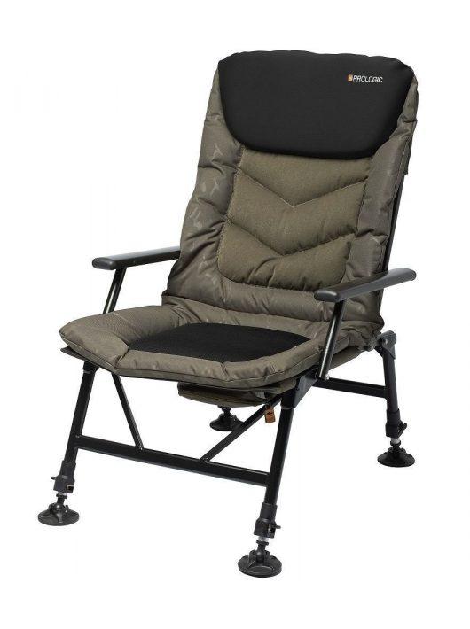 PROLOGIC Commander Relax Chair horgász fotel (54334)