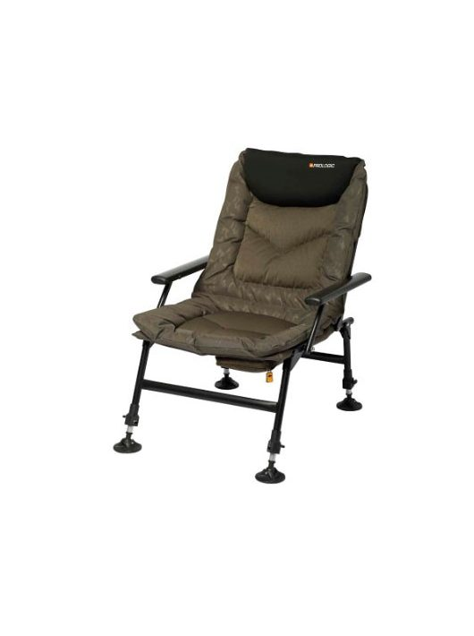 Prologic Commander Travel Chair horgász fotel (54335)