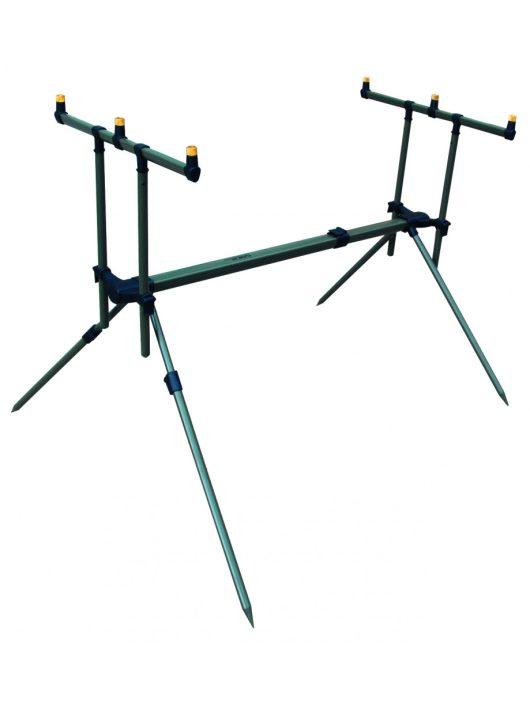 Carp Academy Supreme Rod Pod