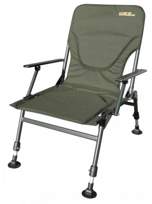 Carp Academy Legacy Fotel (7123-001)