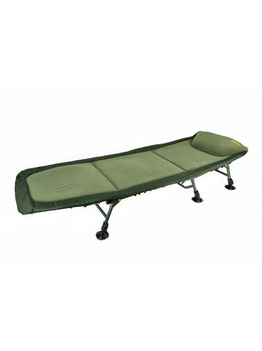 Carp Academy Grizzly ágy