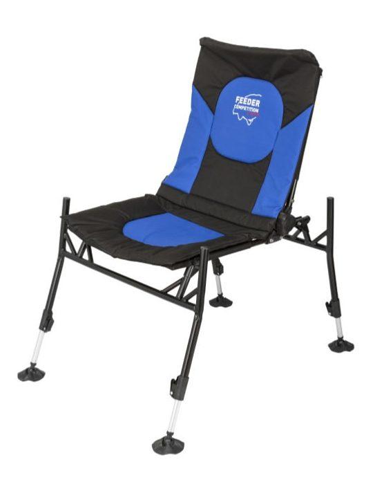 Carp Zoom FC Feeder szék 51x45x47