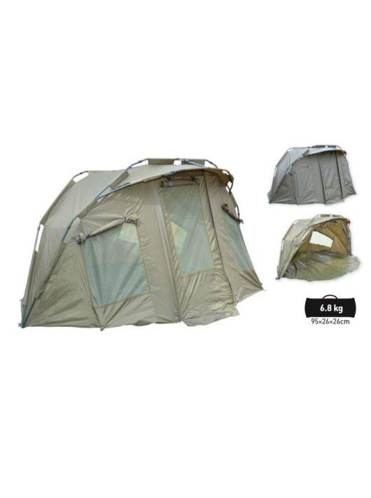 Carp Zoom Carp Expedition Bivvy 1 sátor 280x215x135 cm