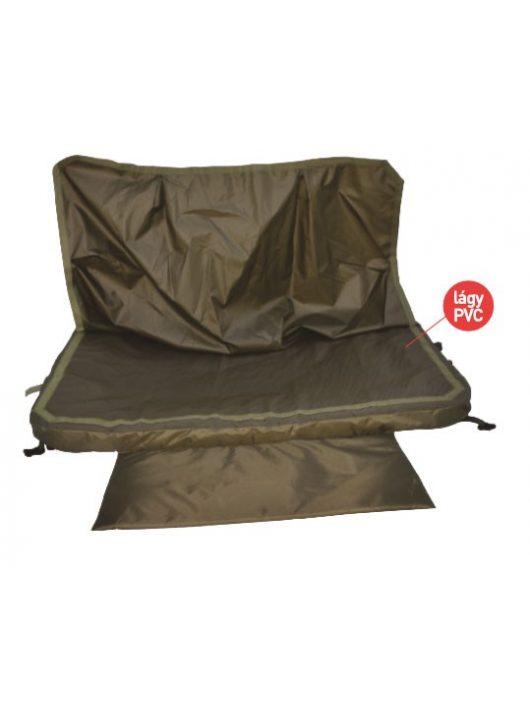 Carp Zoom Soft-PVC pontymatrac 110x75 cm