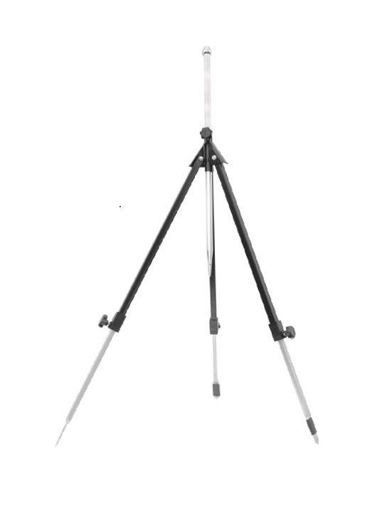 Carp Zoom STR tripod 55-114 cm